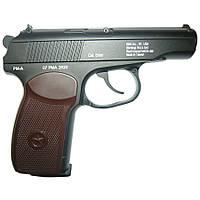 Пневматический пистолет Gletcher PM-A