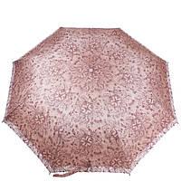 Зонт женский полуавтомат ZEST (ЗЕСТ) Z23629-16