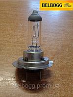 Лампочка фар ближнего света BYD S6, Бид С6, Бід С6