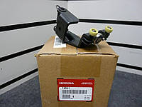 Honda Odyssey 2005-10 петля сдвижной двери правая Новая Оригинал