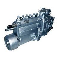 ТНВД ЯМЗ-236, топливный насос МАЗ 500А высокого давления