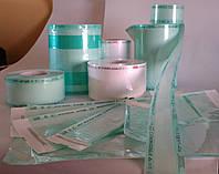 Самогерметизуючі пакети для парової та ЕО стерилізації Steridiamond 60х100 мм, №200