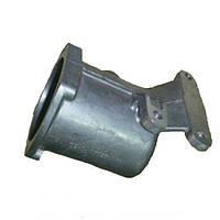 Корпус топливного фильтра Д-240