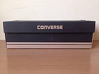 Коробка для кед Converse All Star