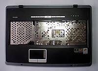 223 Корпус MSI L730 MS-17188 - нижняя часть
