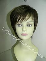 Элитный парик ручной работы Kimberly