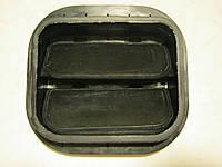 Решетка вентиляции заднего крыла в багажника DAEWOO LANOS TF69Y05401410