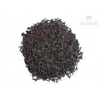 Чай черный Английский завтрак FBOP, 100 г