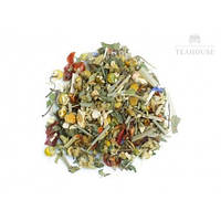Чай травяной Альпийский луг, 100 г