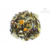 Чай травяной Идеальная фигура,100 г