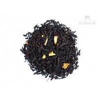 Чай черный Апельсиновый фреш, 100 г