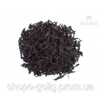 Чай черный Граф Грей,100 г
