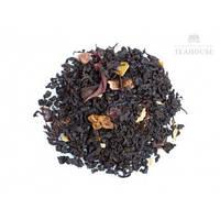 Чай черный Император, 100 г