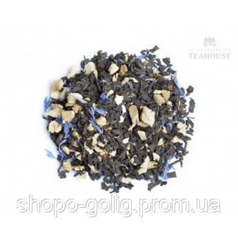 Чай черный Имбирный грог, 100 г