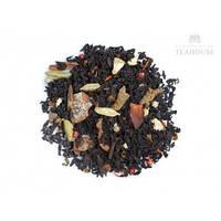 Чай черный Масала, 100 г