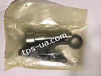 Комплект К-81-002-00-00-00  ( для установки форсунки A-04 )