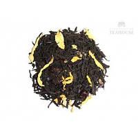 Чай черный Вишня в шоколаде, 100 г