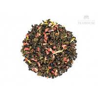 Чай зеленый Анабель, 100 г
