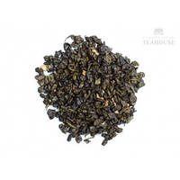 Чай зеленый Зеленый саусеп Цейлон, 100 г