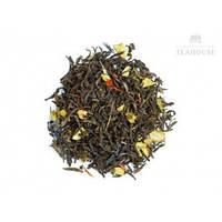 Чай зеленый Леди Грей, 100 г