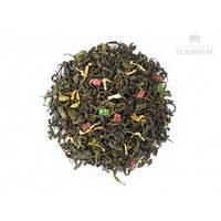 Чай зеленый Манговый рай, 100 г