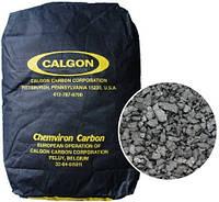 Filtrasorb 300, битуминозный активированный уголь
