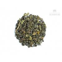 Чай улун ТГ зеленый феникс, 100 г