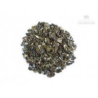 Чай зеленый Зеленая улитка, 100 г