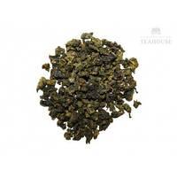 Чай улун ТГ свежий аромат, 100 г