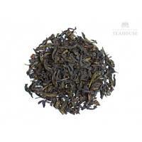 Чай улун Дахунпао (Большой Красний халат),100 г