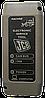 JCB Diagnostic KIT для диагностики техники JCB, фото 2