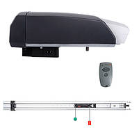 Автоматика для секционных ворот Marantec Comfort 60