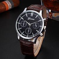 Наручные часы для мужчин Geneva