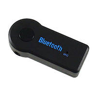 Bluetooth адаптер BT-350