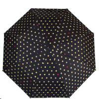 Зонт женский полуавтомат HAPPY RAIN (ХЕППИ РЭЙН) U42276-1