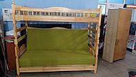 Комби 3 диван с кроватью