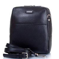 Женская кожаная мини-сумка KARYA (КАРИЯ) SHI0693-45