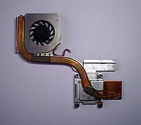 223 Охлаждение MSI L730 L735 MS-17188 - E32-1700021-L01