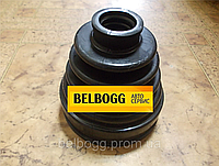 Пыльник ШРУСА (гранаты) наружный MG 350 Morris Garages, МГ 350 Моріс Морис Гараж