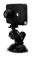 Видеорегистратор Palmann DVR-35L