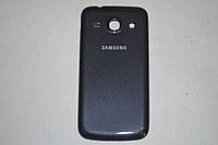 Задняя черная крышка для Samsung Galaxy Star Advance G350E