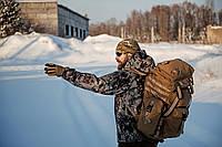 Рюкзак М7 , фото 1