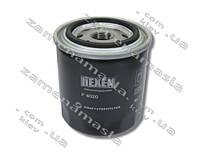 Hexen F4020 - фильтр топливный (аналог st754)
