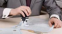 Захист від рейдерства, або нові правила державної реєстрації бізнесу