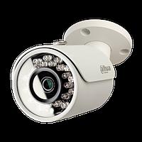 2МП IP видеокамера Dahua DH-IPC-HFW1220S (3.6 мм)