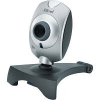 WEB-камера Trust Primo Webcam