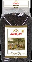 Чай черный Азерчай букет 250г ц/п