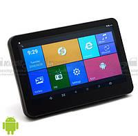 """Универсальный монитор на подголовник 10,1"""" Android 5.1"""