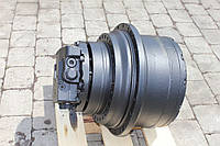 Редуктор хода (Бортовой редуктор, Бортовая) Liebherr THP/Betomat/Beto (Compact/Easy/Mobil) mix/HTM/THS