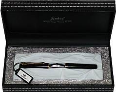 Подарочная ручка Jinhao №119